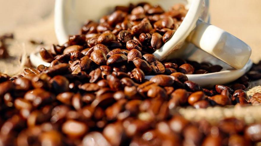MINAGRI INVITA A CONSULTA PÚBLICA PARA INCLUIR PROPUESTAS AL PLAN NACIONAL DE ACCIÓN DEL CAFÉ