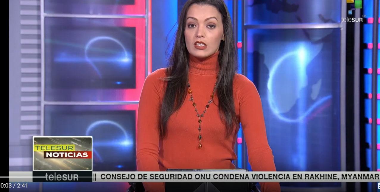 Perú: organizaciones rechazan cambios en Ley de Alimentación Saludable